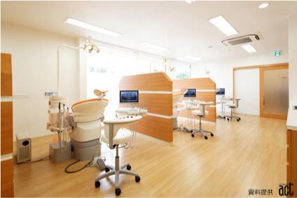 planning - room-case03.jpg